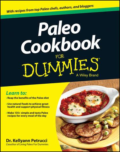 Kellyann Petrucci Paleo Cookbook For Dummies kellyann petrucci boosting your immunity for dummies