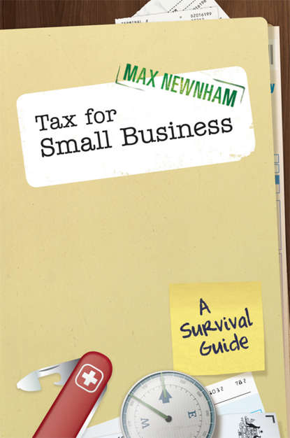 Max Newnham Tax For Small Business. A Survival Guide j k institute lasser j k lasser s your income tax 2010 for preparing your 2009 tax return