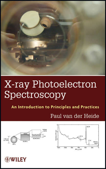 X-ray Photoelectron Spectroscopy. An introduction to Principles and Practices