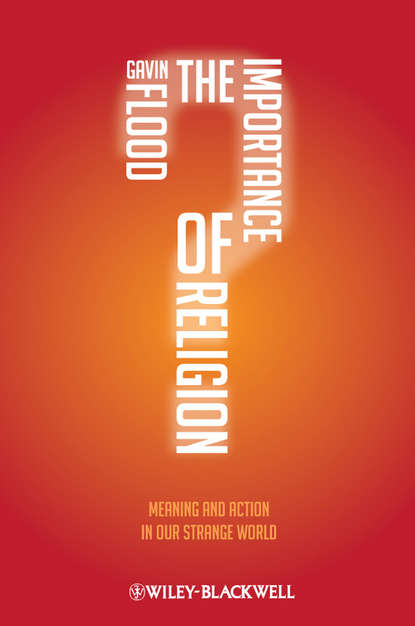 Gavin Flood The Importance of Religion. Meaning and Action in our Strange World mark skillin saved by the cross how the covenant unveils the meaning of the cross