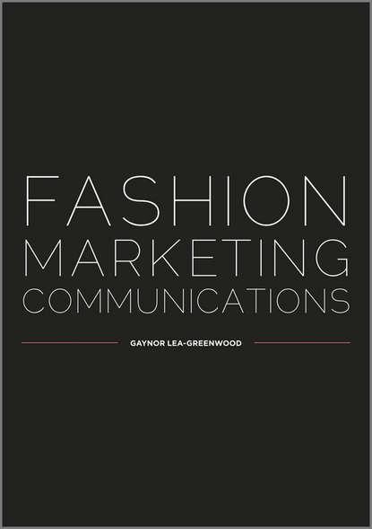 Gaynor Lea-Greenwood Fashion Marketing Communications gaynor lea greenwood fashion marketing communications