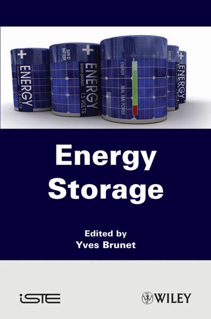Yves Brunet Energy Storage anthracnose and storage life extension of papaya using chitosan