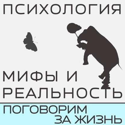 Александра Копецкая (Иванова) Идем в музей!