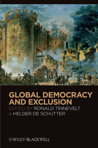 Schutter Helder De Global Democracy and Exclusion mashell chapeyama organisational democracy in the agriculture sector in zimbabwe scope practicality and benefits