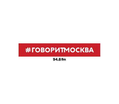 Марина Александрова Картофель марина александрова чай