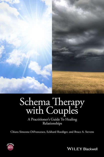 Bruce A. Stevens Schema Therapy with Couples beryl crane reflexology the definitive practitioner s manual recommended by the international therapy examination council for students and practitoners