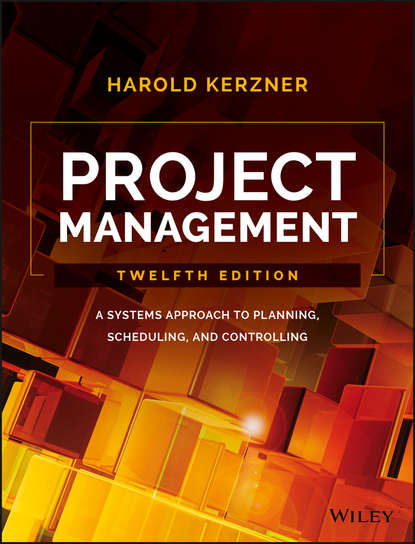 Harold Kerzner, Ph.D. Project Management. A Systems Approach to Planning, Scheduling, and Controlling a simulation approach to project planning