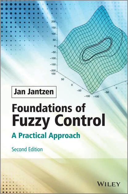 Фото - Jan Jantzen Foundations of Fuzzy Control. A Practical Approach fuzzy ball rhinestone drop earrings