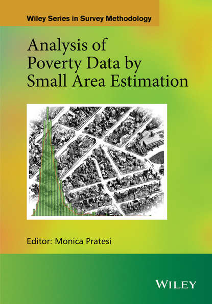 Monica Pratesi Analysis of Poverty Data by Small Area Estimation persistence of poverty in rural ghana