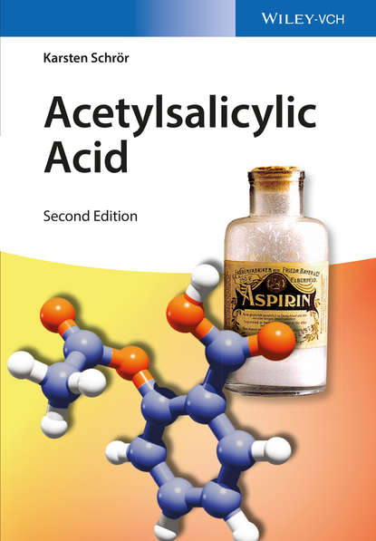 Karsten Schrör Acetylsalicylic Acid farriery taught on a new and easy plan being a treatise on the diseases and accidents of the horse