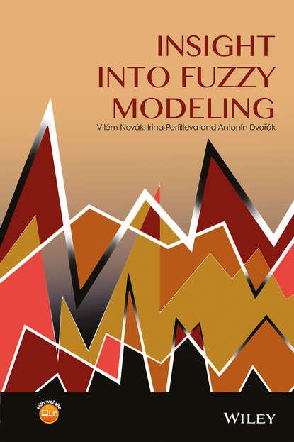 Antonin Dvorak Insight into Fuzzy Modeling fuzzy ideals in algebraic structures