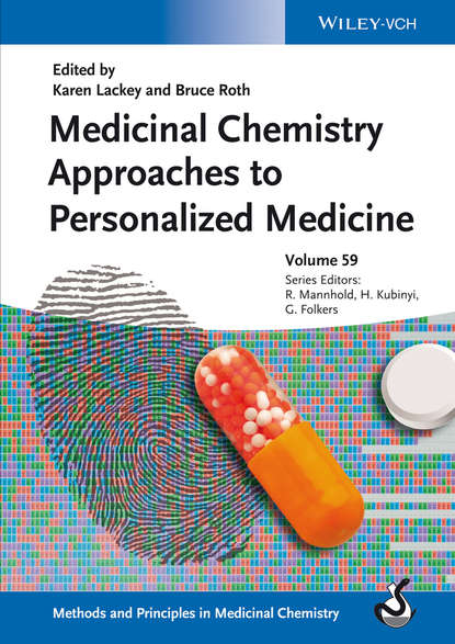 Karen Lackey Medicinal Chemistry Approaches to Personalized Medicine lead compounds from medicinal plants for the treatment of cancer