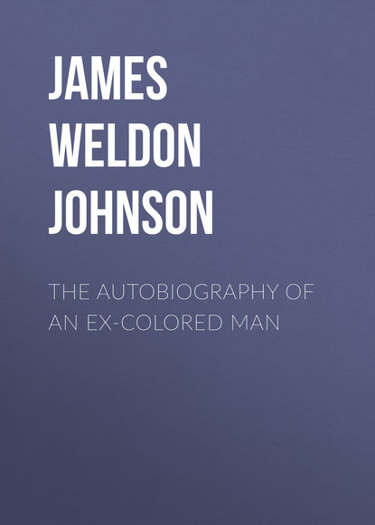 Фото - James Weldon Johnson The Autobiography of an Ex-Colored Man james weldon johnson the autobiography of an ex colored man