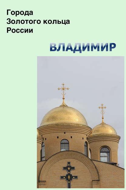 Группа авторов Владимир