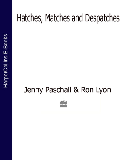 Jenny Paschall Hatches, Matches and Despatches addresses on the death of hon owen lovejoy