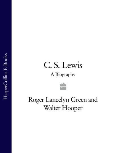 Walter Hooper C. S. Lewis: A Biography lewis mumford the story of utopias