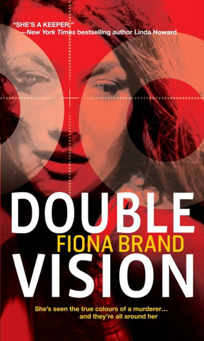 Fiona Brand Double Vision wheeler janet d billie bradley and her classmates or the secret of the locked tower