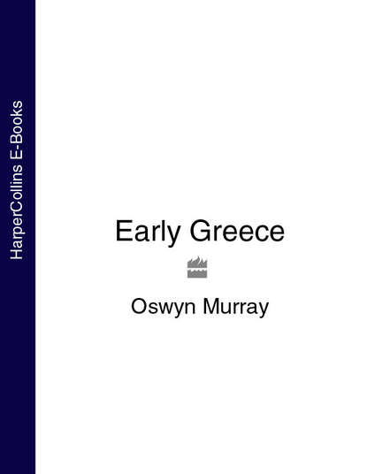 Oswyn Murray Early Greece the claude glass – use and meaning of the black mirror in western art