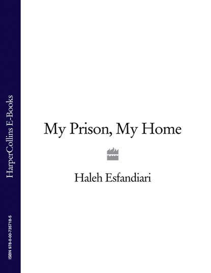 Haleh Esfandiari My Prison, My Home suggestions for iran and the world