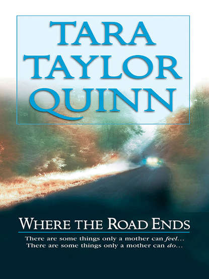 Фото - Tara Quinn Taylor Where the Road Ends amy andrews alessandro and the cheery nanny
