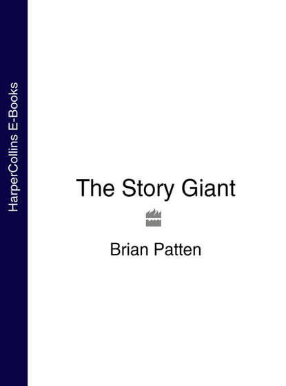 The Story Giant
