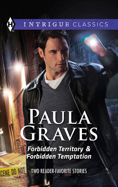 Фото - Paula Graves Forbidden Territory & Forbidden Temptation: Forbidden Territory / Forbidden Temptation paula graves forbidden temptation
