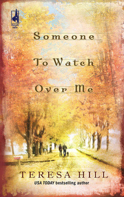 Teresa Hill Someone To Watch Over Me turn to learn watch me grow a book of life cycles