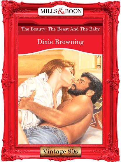 колготки beauty inside the beast светло бежевые в сеточку с нежной узорчатой смесью os 42 46 Dixie Browning The Beauty, The Beast And The Baby