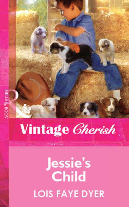 Lois Dyer Faye Jessie's Child lois faye dyer secreto de una mujer