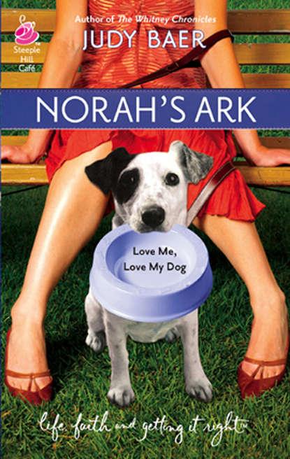 Judy Baer Norah's Ark norah jones norah jones feels like home