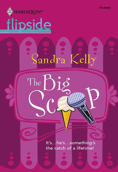 Sandra Kelly The Big Scoop the kelly family chemnitz