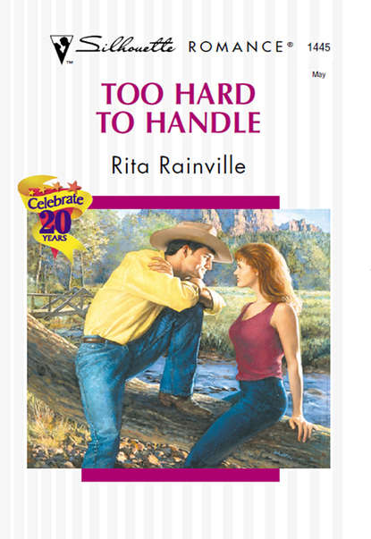 Rita Rainville Too Hard To Handle shane stay why american soccer isn t there yet