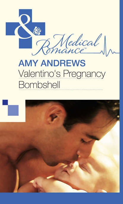 Фото - Amy Andrews Valentino's Pregnancy Bombshell amy andrews alessandro and the cheery nanny