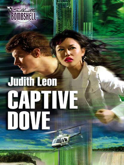 Judith Leon Captive Dove джо кокер joe cocker the life of a man the ultimate hits 1968 2013 essential edition