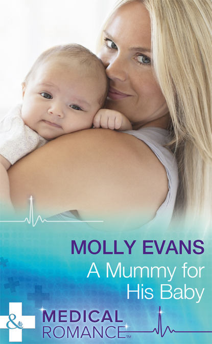 Molly Evans A Mummy For His Baby working with available light – a family s world after violence