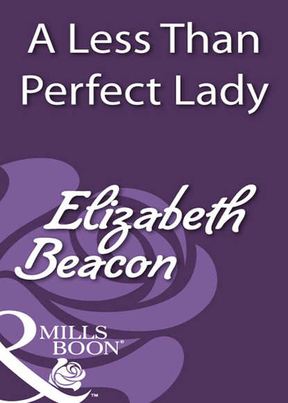 Elizabeth Beacon A Less Than Perfect Lady isabelle goddard a regency earl s pleasure the earl plays with fire society s most scandalous rake