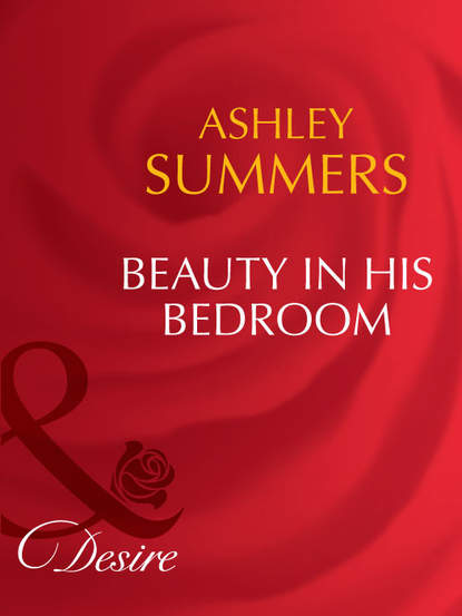 Фото - Ashley Summers Beauty In His Bedroom ashley summers that loving touch