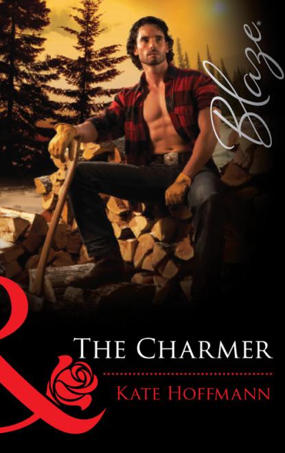 Kate Hoffmann The Charmer