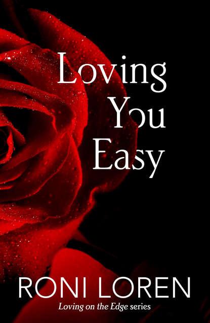 Roni Loren Loving You Easy st bernard of clairvaux on loving god