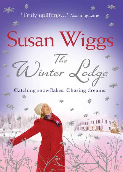 Фото - Сьюзен Виггс The Winter Lodge winter boots women fashion wear snow