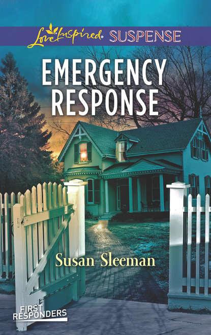 Susan Sleeman Emergency Response darcie johnston is this normal