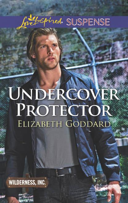 Elizabeth Goddard Undercover Protector