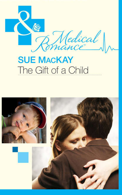 Sue MacKay The Gift of a Child deborah mitchell the botox miracle