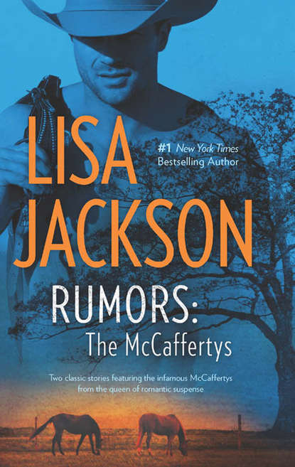 Lisa Jackson Rumors: The McCaffertys: The McCaffertys: Thorne carol r hughes home will never be the same again