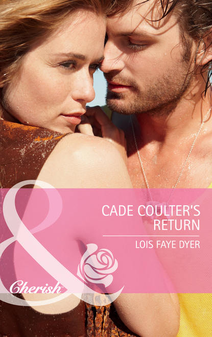 Lois Dyer Faye Cade Coulter's Return недорого