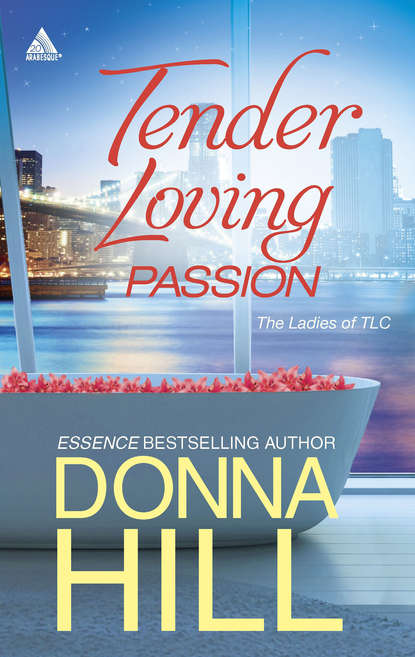 Donna Hill Tender Loving Passion: Temptation and Lies donna hill longing and lies