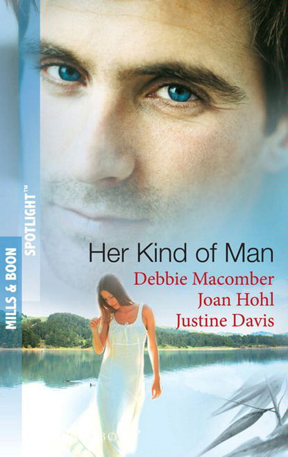 Her Kind of  Man: Navy Husband / A Man Apart / Second-Chance Hero