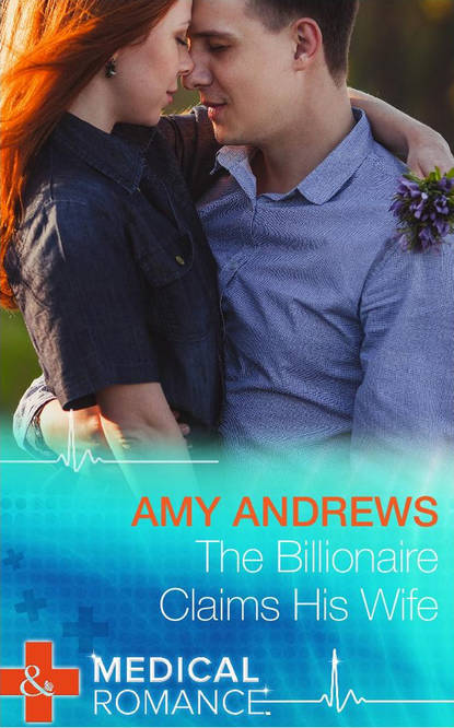 Фото - Amy Andrews The Billionaire Claims His Wife amy andrews alessandro and the cheery nanny