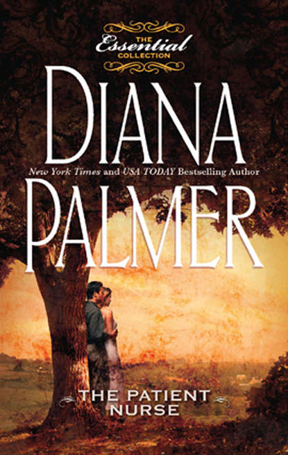Diana Palmer The Patient Nurse the country doctor handbook old fashioned cures that prevent pain obsesity heart disease cancer
