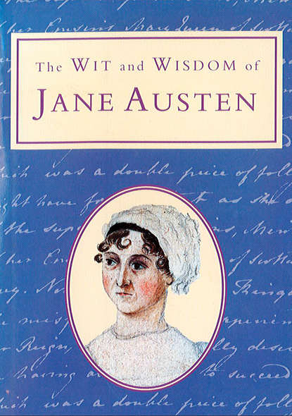 Фото - Michael Kerrigan The Wit and Wisdom of Jane Austen mary jane clark it only takes a moment